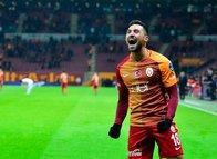 Galatasaray'da Sinan Gümüş imzayı attı! İşte yeni takımı