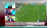 """Kagawa'dan Beşiktaş'ın listesindeki isme şok sözler: """"Oraya gitme"""""""