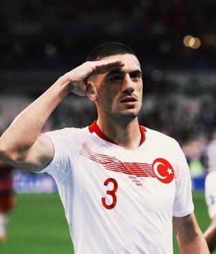 UEFA Milli Takım'ımızı akladı! Ceza yok