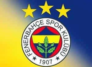 Fenerbahçe'ye Premier Lig'den 2 yıldız birden! Salomon Rondon ve Nacer Chadli