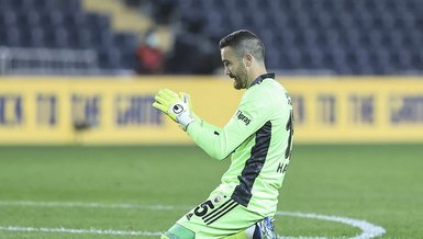 Son dakika transfer haberi: Fenerbahçe'de ilk yolcular apronda