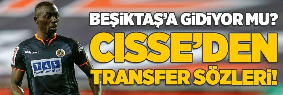 besiktasa mi gidiyor papiss cisseden transfer aciklamasi 1594824409781 - Papiss Cisse için büyük savaş! Beşiktaş ve Fenerbahçe...