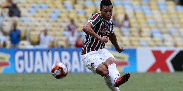 Trabzonspor'un yeni futbolcusu Marlon Rodrigues Xavier kimdir? Yaşı kaç? Hangi pozisyonda oynuyor? - Futbol -
