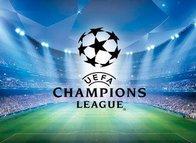 Galatasaray'dan rakiplerine fark! İşte Şampiyonlar Ligi koşu mesafeleri