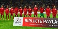 Galatasarayın Alanya kadrosuna Tolga Ciğerci alınmadı