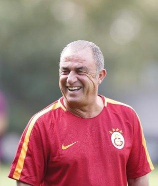 Katar'dan Galatasaray'a flaş teklif!
