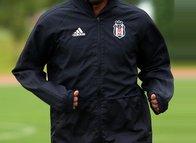 Fenerbahçe'den tarihi transfer hamlesi!