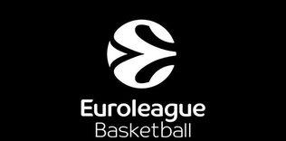 THY Euroleague'de 3. hafta