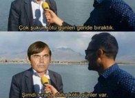 Fenerbahçe farklı kaybetti! Capsler patladı...