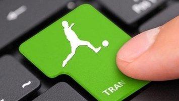Flaş iddia! Süper Lig devleri İsveçli yıldızın peşinde