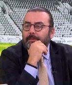 """""""G.Saray şampiyon olursa Fatih Terim'in elini öperim"""""""