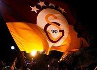 Galatasaraylı yıldıza transfer teklifi! Bunu kimse beklemiyordu | Son dakika haberleri