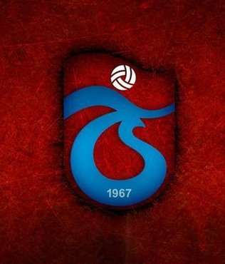 Trabzonspor en iyisi! Piyasa değeri...