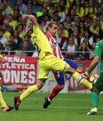 La Liga'da gelecek sezon VAR devrede
