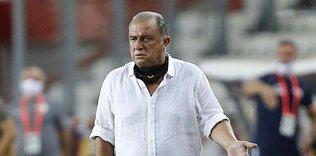 fatih terim ne yapacak 1595960540542 - Hulk teklifi açıkladı! Galatasaray...