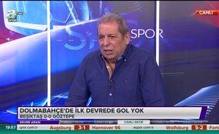 "Erman Toroğlu'ndan flaş iddia: ""Lens serbest kalabilir!"""