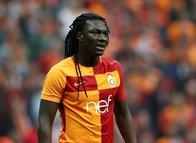 Galatasaray dünyaca ünlü yıldızı elinden kaçırdı!