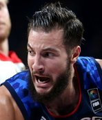 Fenerbahce sign French player Joffrey Lauvergne