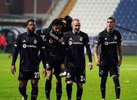 Spor yazarları Kasımpaşa - Beşiktaş maçını değerlendirdi