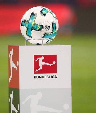 Almanya Bundesliga bu kurallarla oynanacak