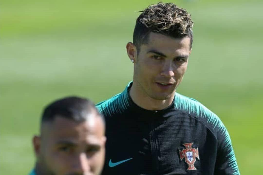 Beşiktaşlı yıldız için come to Real Madrid kampanyası başlattılar