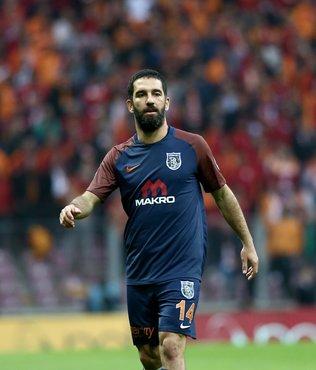 """""""Arda Turan Sivasspor'u şampiyon yapar"""""""