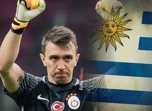 Gece yarısı sessiz sedasız transfer! Muslera getiriyor... | Galatasaray son dakika transfer haberleri