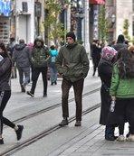 Bakanlık duyurdu! 18-20 yaş arası gençler nasıl çalışacak? Sokağa çıkma yasağı açıklaması