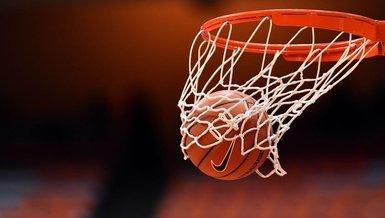 EuroBasket 2021 ve EuroBasket 2022 Elemeleri'nde 2 gruba Türkiye ev sahipliği yapacak