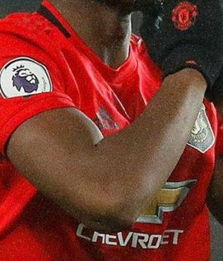 Corona virüsü futbolu vurdu! Yıldız futbolcunun değeri eridi