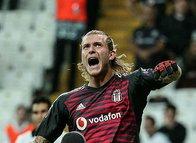 Konyaspor - Beşiktaş maçında kim nasıl oynadı?