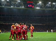 Galatasaraylı yıldız için flaş sözleşme uzatma kararı!