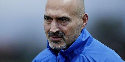 """""""Yeni transferlerimizle en iyi şekilde hazırlanıyoruz"""""""