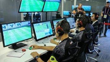 Kayserispor-Antalyaspor maçının VAR hakemi belli oldu!
