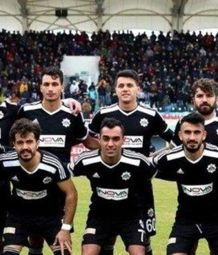 Zafer Aksaray'ın