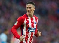 Galatasaray'dan Fernando Torres operasyonu