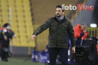 Fenerbahçe - Kayserispor maçı sonrası usta yazardan Erol Bulut'a uyarı! O tuzağa düşme
