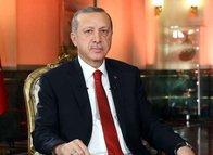 Eski takım arkadaşları Erdoğan'ı anlattı
