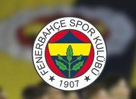 Fenerbahçe'de transfer şov başladı! 5 bomba birden...