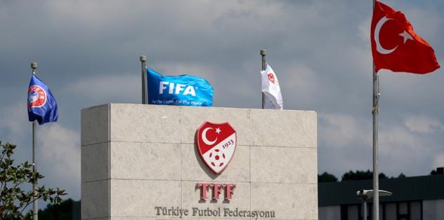 Fenerbahçe'ye sert cevap: Asıl rezalet... - Fenerbahçeye -