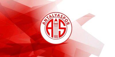 Antalyaspor Bursaspor'a bileniyor!