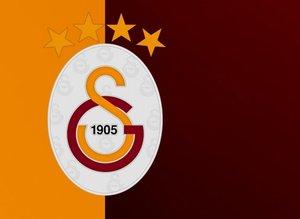 Galatasaray'da şok gelişme! 2 yıldız PSG maçında yok