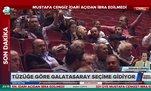 """Serkan Korkmaz: """"Yönetim seçime gitmemeye çalışacak"""""""