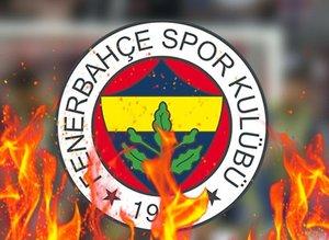 Fenerbahçe biri dünya yıldızı 3 transferi ocakta İstanbul'a getiriyor!