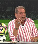 """""""4 büyük kulübün hiçbir oyuncusuna bu yüzden ceza veremezler"""""""