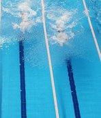 Yüzmede milli kadro belirlendi