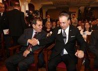 Galatasaray'da büyük kavga! Tam 90 milyon...