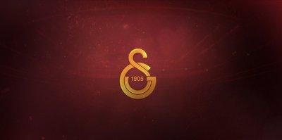Transferi resmen duyurdu! Galatasaray ilk yerlisine kavuşuyor