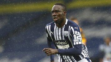 Diagne piyangosu! 2 takımın daha transfer listesine girdi