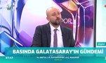 Ricardo Rodriguez adım adım Galatasaray'a